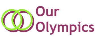 Our Olympics